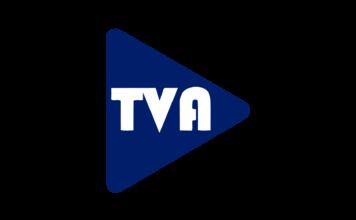 Televisió Almassora en directo, Online