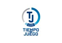Tiempo de Juego TV COPE en directo, Online
