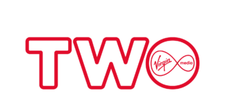Virgin Media Two Watch online, live