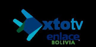 XTOTV Enlace en vivo, Online