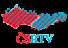 Česko-Slovenská regionálna televízia Live TV, Online