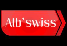 Alb'swiss TV Live TV, Online