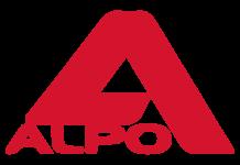 Alpo Televizion Live TV, Online