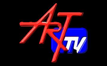 Art TV - Arta Live TV, Online