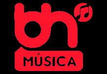 BHTV Música en vivo, Online