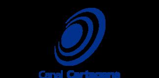 Canal Cartagena en vivo, Online