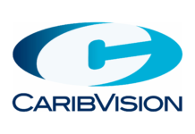 CaribVision Watch online, live