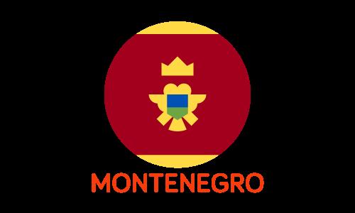Teleame Directos TV Montenegro – Television online | tv gratis