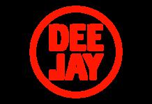 Deejay TV in diretta, live