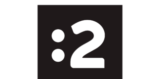 Dvojka Live TV, Online