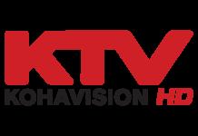 Kohavision - KTV Live TV, Online