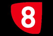 La 8 en directo, Online