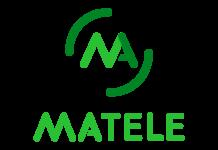 Matélé Live TV, Online