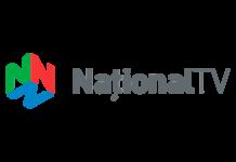 Național TV Romania Live TV, Online