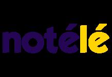 NoTélé Live TV, Online