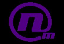 Nova TV M Live TV, Online
