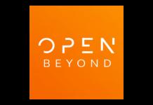 Open TV Live TV, Online