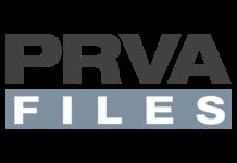 Prva Files Live TV, Online