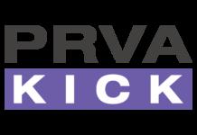 Prva Kick Live TV, Online