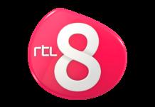 RTL 8 Live TV, Online