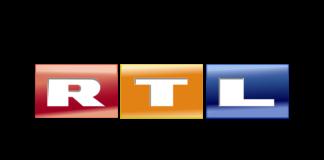 RTL Croatia Live TV, Online