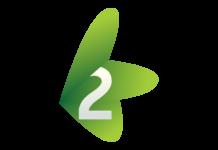 RTV 2 Vojvodina Live TV, Online