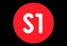 S1 Switzerland Live TV, Online