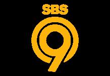 SBS9 Live TV, Online