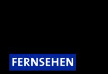 SR Fernsehen Live TV, Online