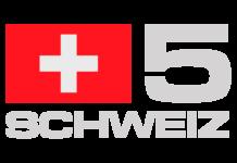 Schweiz 5 TV Live TV, Online