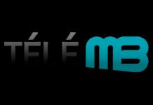 Télé MB Live TV, Online