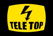 TELE TOP Winterthur Live TV, Online