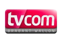 TV Com Live TV, Online