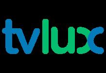 TV Lux Live TV, Online