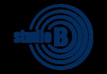 TV Studio B Live TV, Online