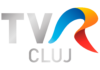 TVR Cluj Live TV, Online