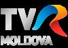 TVR Moldova Live TV, Online