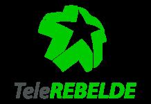 Tele Rebelde en vivo, Online