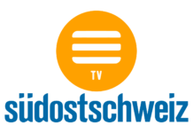 Tele Südostschweiz Live TV, Online