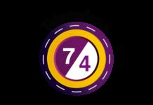 Telecadena 7 y 4 en vivo, Online