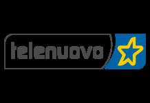 Telenuovo in diretta, live