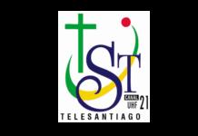 Telesantiago Tunja en vivo, Online