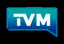 Televisión Migueleña en vivo, Online