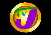 Television Jamaica - TVJ en vivo, Online