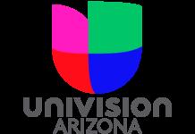 Univisión Arizona en vivo, Online
