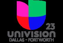 Univisión Dallas en vivo, Online