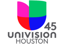 Univisión Houston en vivo, Online