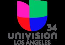 Univisión Los Ángeles en vivo, Online