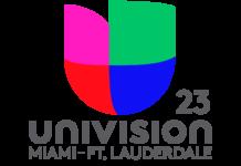 Univisión Miami en vivo, Online