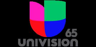 Univisión Philadelphia en vivo, Online
